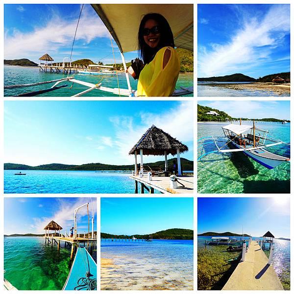 073-Coron Coral Bay Beach And Dive Resort.jpg