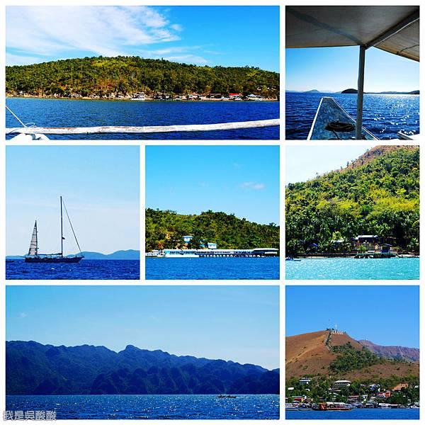 075-Coron Coral Bay Beach And Dive Resort.jpg