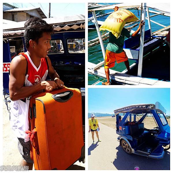 077-Coron Coral Bay Beach And Dive Resort.jpg