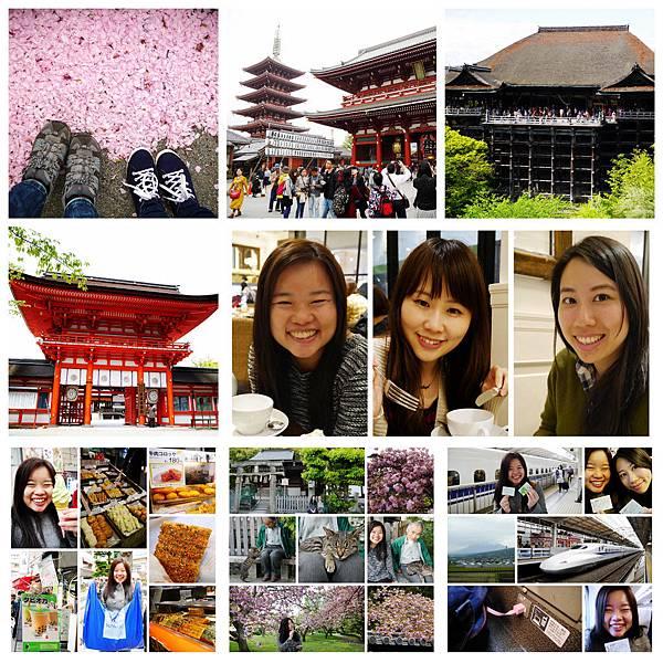 001-酸酸東京+京都 7日自助旅行.jpg