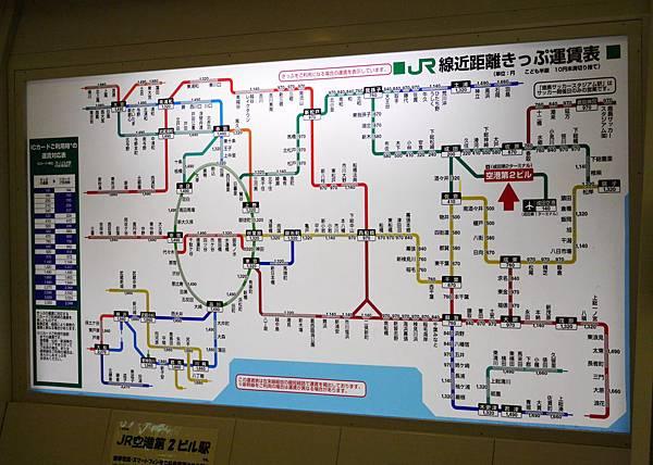 004-酸酸東京+京都 7日自助旅行.JPG
