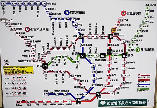 006-酸酸東京+京都 7日自助旅行.JPG