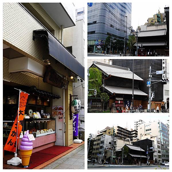 018-酸酸東京+京都 7日自助旅行.jpg
