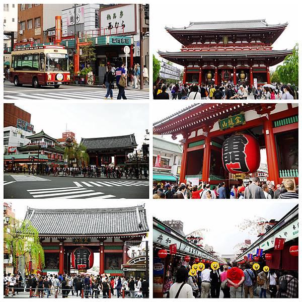 026-酸酸東京+京都 7日自助旅行.jpg