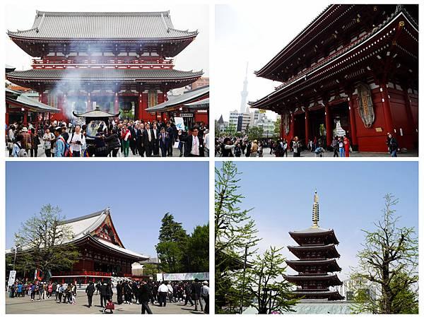 028-酸酸東京+京都 7日自助旅行.jpg