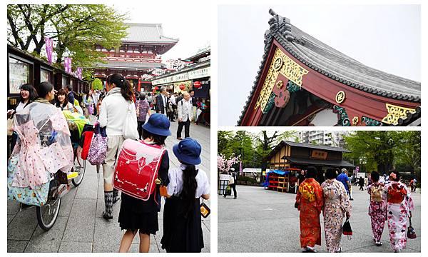 031-酸酸東京+京都 7日自助旅行.jpg
