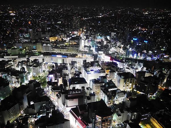 051-酸酸東京+京都 7日自助旅行.JPG