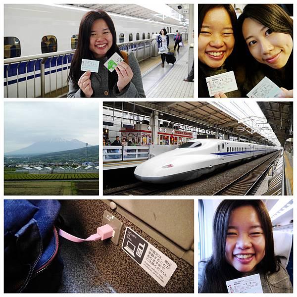 061-酸酸東京+京都 7日自助旅行.jpg