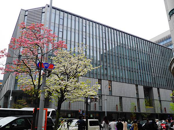 086-酸酸東京+京都 7日自助旅行.JPG