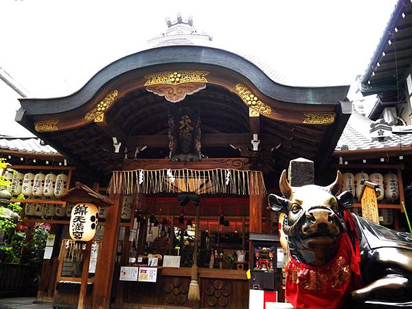 092-酸酸東京+京都 7日自助旅行.JPG