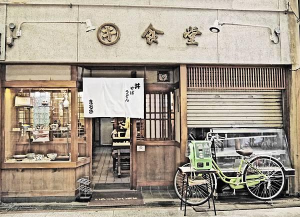 094-酸酸東京+京都 7日自助旅行.JPG