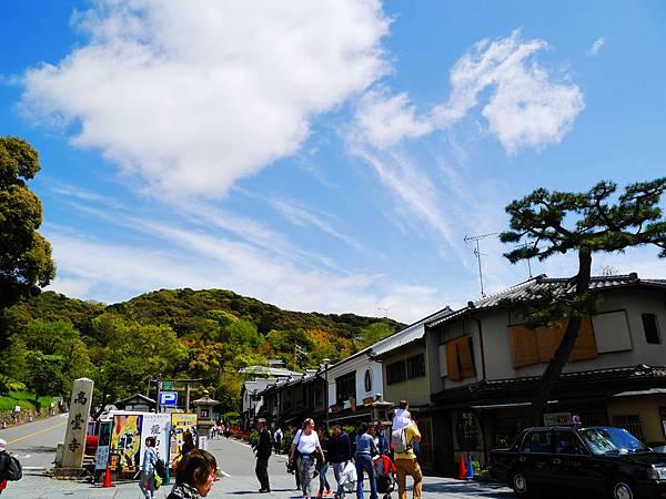 142-酸酸東京+京都 7日自助旅行.JPG