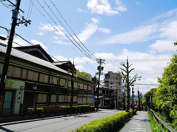 143-酸酸東京+京都 7日自助旅行.JPG