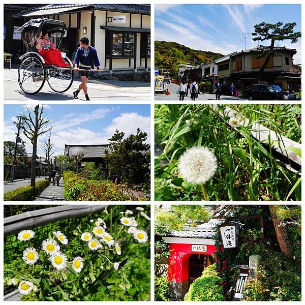 144-酸酸東京+京都 7日自助旅行.jpg