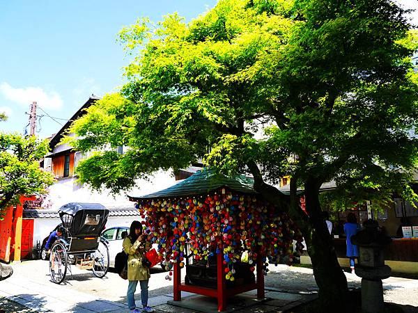 149-酸酸東京+京都 7日自助旅行.JPG