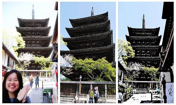 154-酸酸東京+京都 7日自助旅行.jpg
