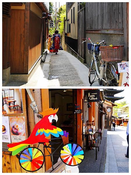 157-酸酸東京+京都 7日自助旅行.jpg