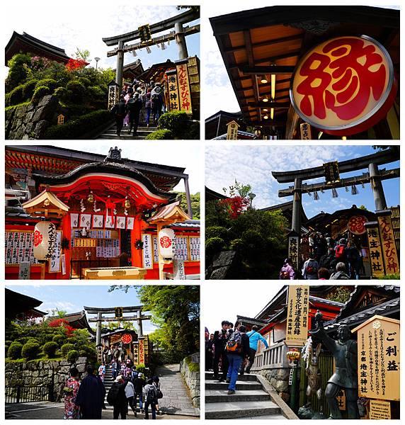 172-酸酸東京+京都 7日自助旅行(地主神社).jpg