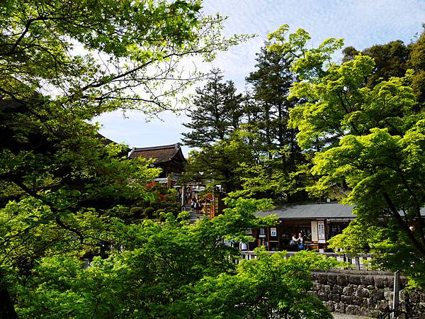 175-酸酸東京+京都 7日自助旅行(地主神社).JPG