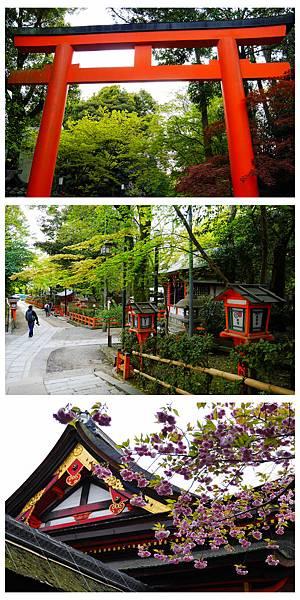 194-酸酸東京+京都 7日自助旅行.jpg