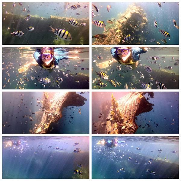 15-Lusong Gunboat Shipwreck沈船CORON-Tour G.jpg