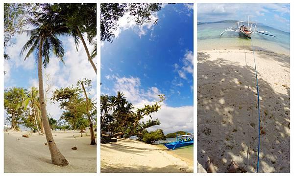 30-Calumbuyan Island, 午餐,CORON-Tour G.jpg