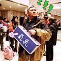 043-稻城雪域花園溫泉酒店.JPG