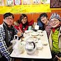 045-稻城 雪域藏餐.JPG