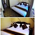 056-亞丁洛克文化主題酒店 1號站.jpg