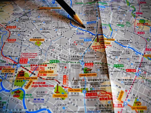 04-研究成都地圖.JPG