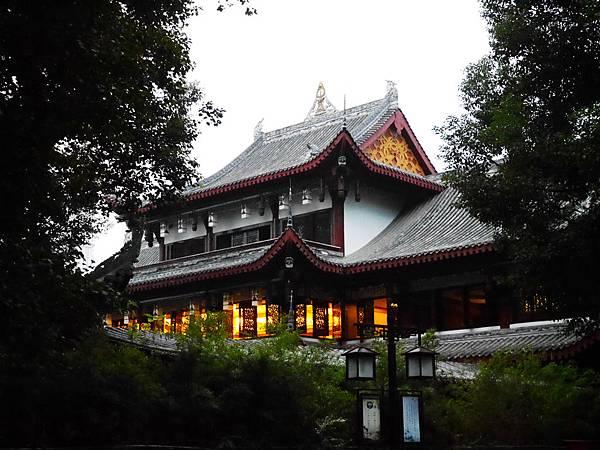 10-文殊院 香園.JPG