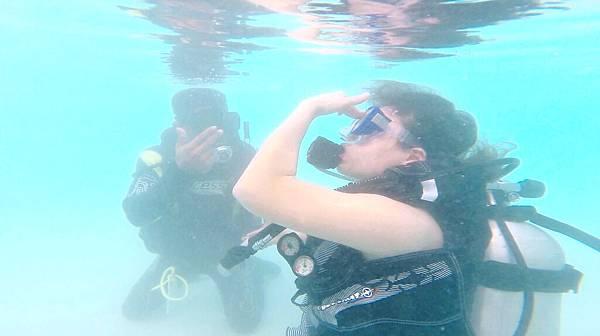 07-薄荷島 Bohol Shores 酸酸.jpg