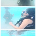 08-薄荷島 Bohol Shores 酸酸.jpg