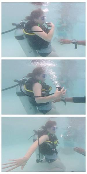 10-薄荷島 Bohol Shores 酸酸.jpg