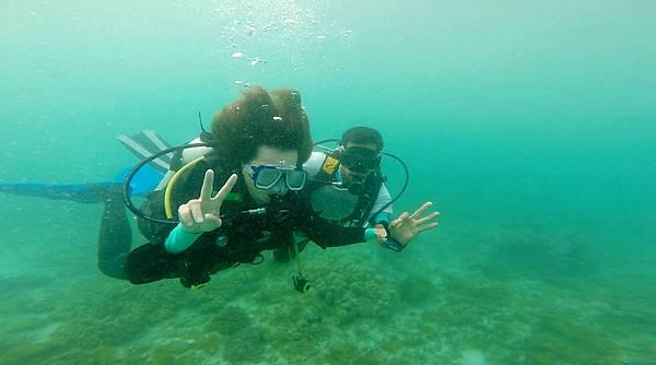 35-薄荷島 Bohol Shores 酸酸.jpg