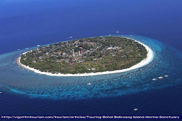 00-Balicasag Island.jpg