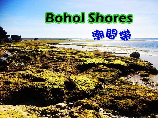 46-薄荷島 Bohol Shores 酸酸.jpg