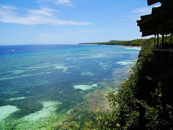 45-薄荷島 Bohol Shores 酸酸.JPG