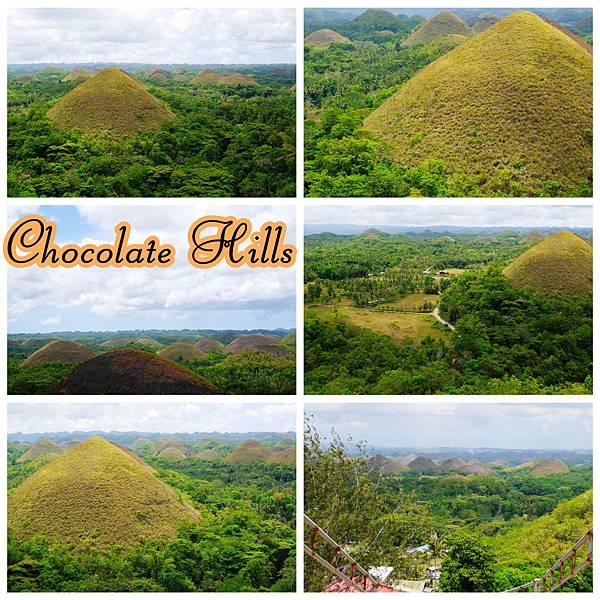 23-宿霧巧克力山 Chocolate Hills 酸酸.jpg