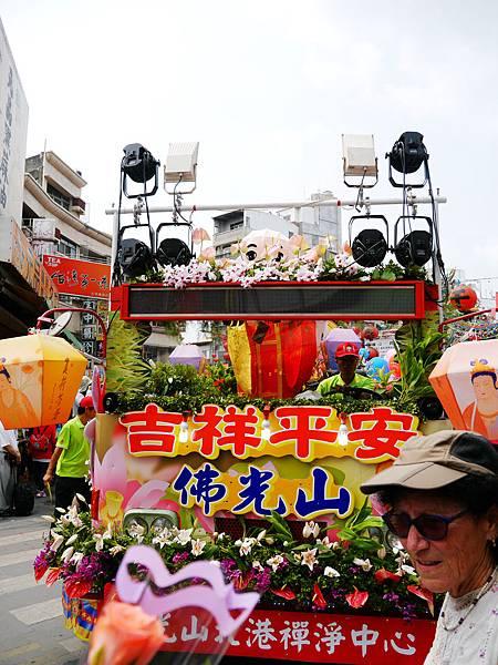 47-2016年媽祖生日北港藝閣.JPG