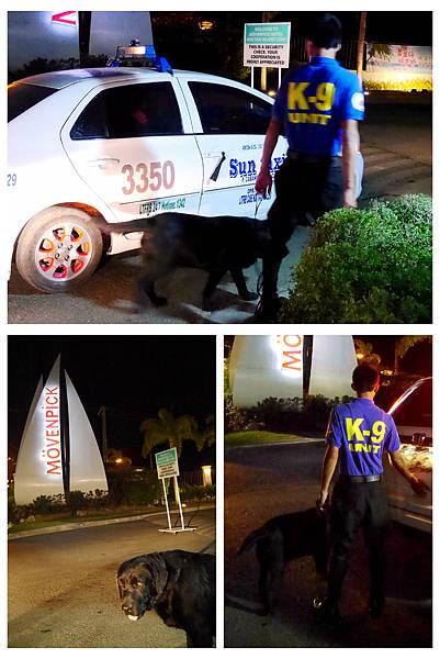 01-Movenpick Hotel Mactan Island Cebu 吳酸酸.jpg