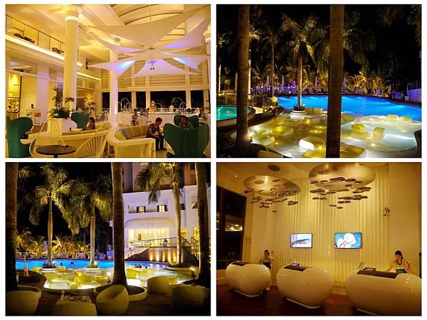 03-Movenpick Hotel Mactan Island Cebu 吳酸酸.jpg