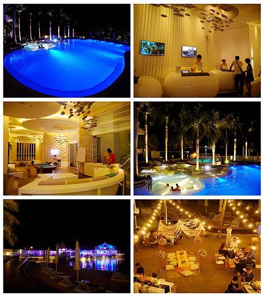 05-3Movenpick Hotel Mactan Island Cebu 吳酸酸.jpg
