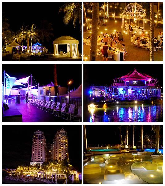 05-2Movenpick Hotel Mactan Island Cebu 吳酸酸.jpg