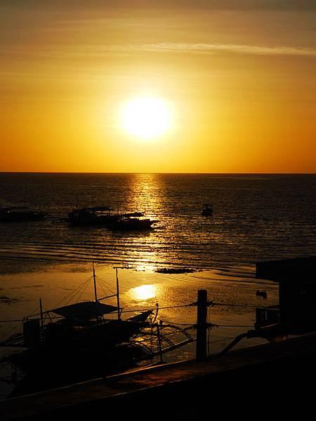 12-Movenpick Hotel Mactan Island Cebu 吳酸酸.JPG