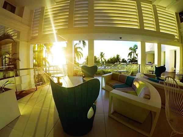 13-Movenpick Hotel Mactan Island Cebu 吳酸酸.JPG