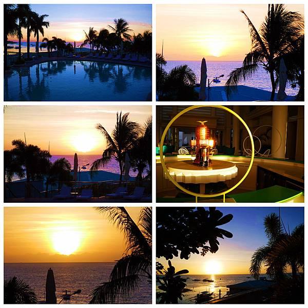 10-Movenpick Hotel Mactan Island Cebu 吳酸酸.jpg