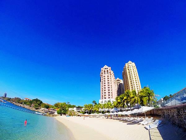 15-Movenpick Hotel Mactan Island Cebu 吳酸酸.JPG