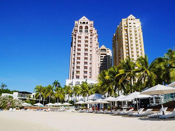 18-Movenpick Hotel Mactan Island Cebu 吳酸酸.JPG