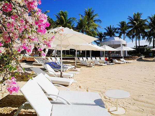 17-Movenpick Hotel Mactan Island Cebu 吳酸酸.JPG